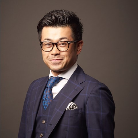 Kazuki KITAKAWA