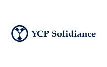 ヤマトキャピタルパートナーズ Yamato Capital Patners, Inc.