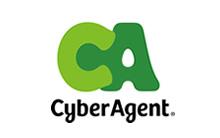 サイバーエージェント CyberAgent, Inc.