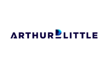 アーサー・D・リトル Arthur D. Little Inc.