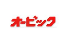 オービック OBIC CO., LTD.