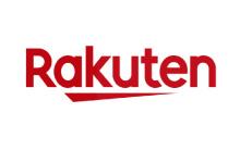 楽天 Rakuten, Inc.
