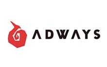 アドウェイズ Adways Inc.