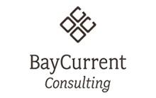 ベイカレント・コンサルティング BayCurrent Consulting, Inc.