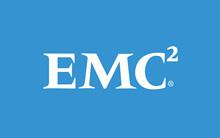 EMCジャパン EMC Japan K.K.