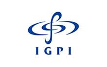 経営共創基盤 Industrial Growth Platform, Inc.