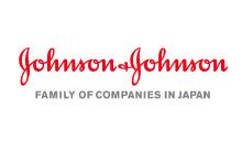 ジョンソン・エンド・ジョンソン Johnson & Johnson K.K.