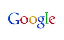グーグルジャパン Google Japan Inc.