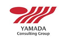 山田ビジネスコンサルティング YAMADA Business Consulting Co.,Ltd.