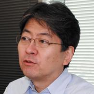 松本 大(ゴールドマン・サックス出身)