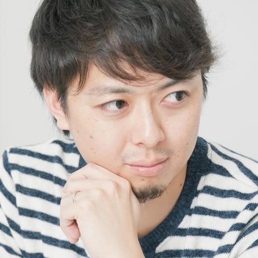 溝手 亘(リクルート出身)