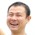 佐々木 大輔(Google出身)