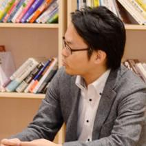 伊藤 豊(IBM出身)