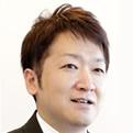 杉山 直也(NEC出身)