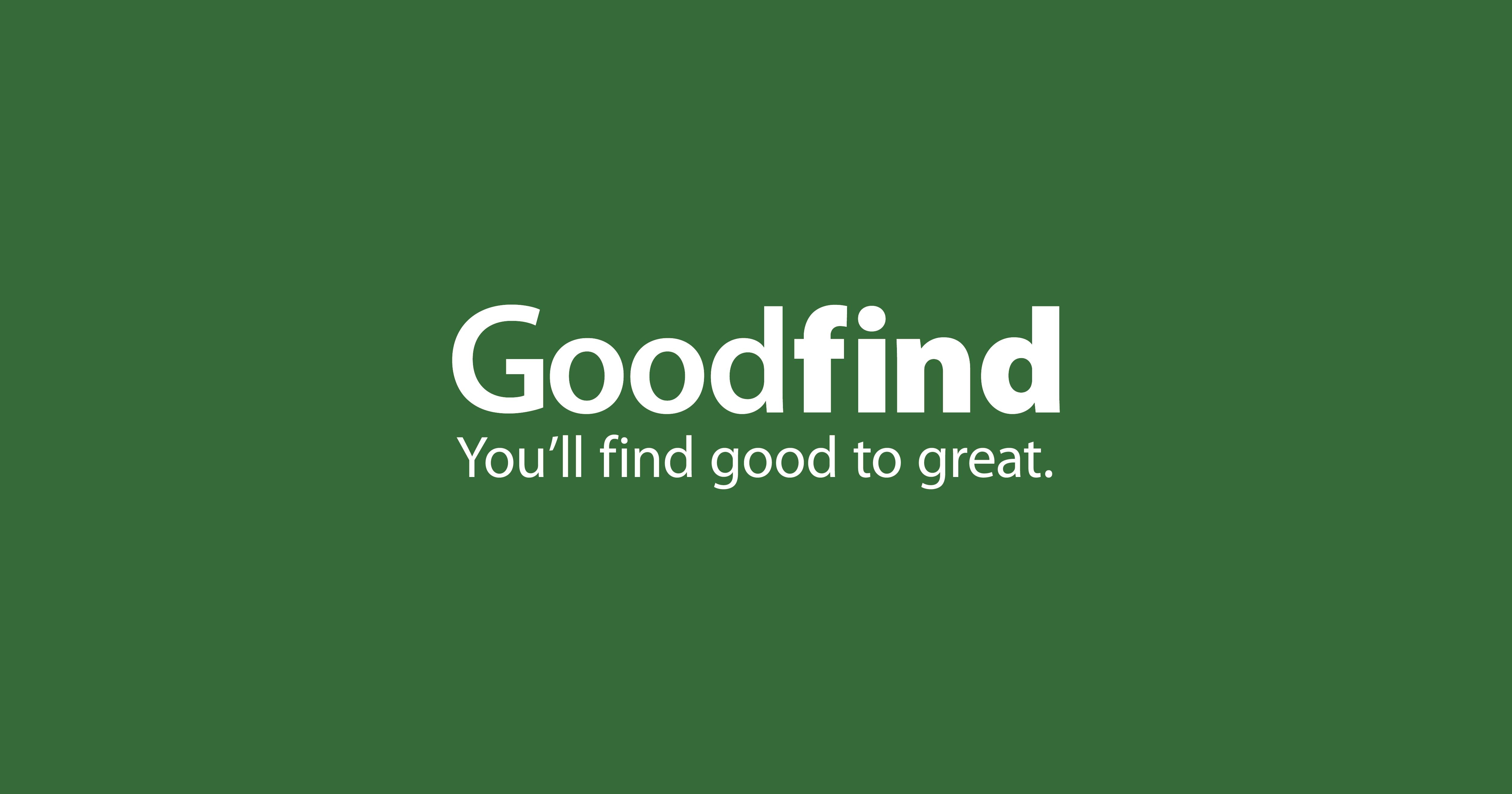 Goodfindogpimage